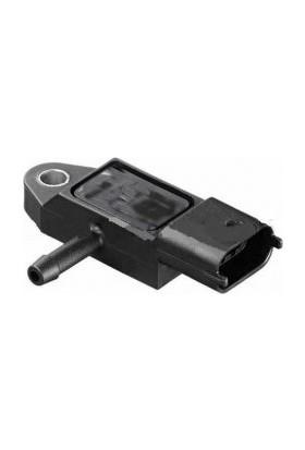 ERA DACIA LOGAN Map Sensörü | Basınç Sensörü 2003 - 2014