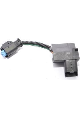 Cey CITROEN C-ELYSEE Mazot Filtre Sensörü 2012 - 2019 (191317)