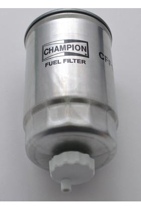 CHAMPION HYUNDAI STAREX Mazot Filtresi 1998 - 2008
