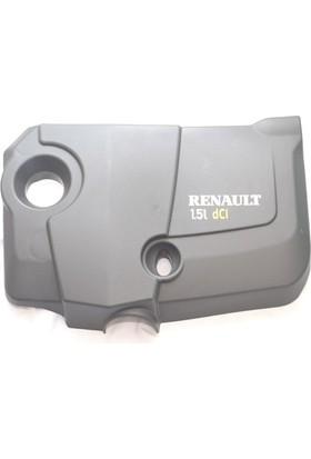 Cey RENAULT MEGANE Motor Koruma Kapak 2003 - 2011 [CEY]