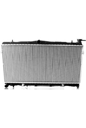 HMC HYUNDAI H1 Motor Radyatörü 2008 - 2011 (253104H100)