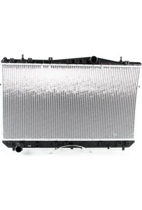VEKA CHEVROLET LACETTI Motor Radyatörü 2003 - 2012