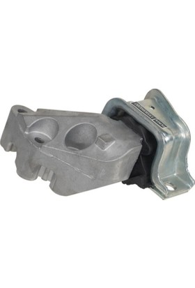 Cey FIAT DUCATO Motor Takoz Sol 2006 - 2014 [FEBİ] (1607759180)
