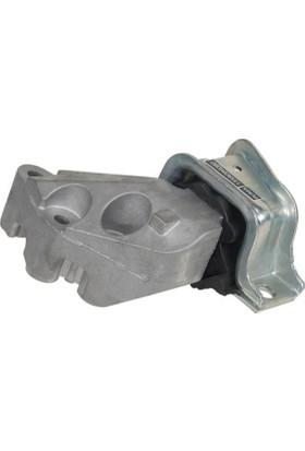 Cey PEUGEOT BOXER Motor Takoz Sol 2006 - 2016 [FEBİ]