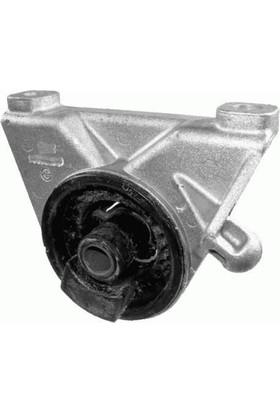 DEKAR OPEL ASTRA Motor Takozu 1998 - 2004 (684693)