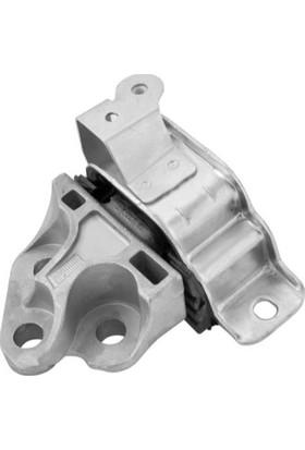 Cey FIAT PUNTO Motor Takozu 2012 - 2013 [ORJINAL] (55700435)