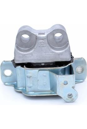 GB FIAT PUNTO Motor Takozu 2012 - 2013 (55700435)