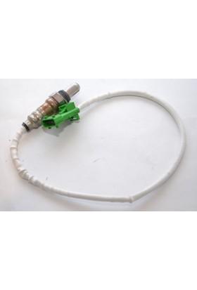 DELPHI PEUGEOT 306 Oksijen Sensörü 1997 - 2002 (1628HV)
