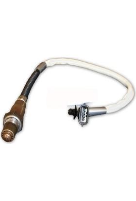 Cey RENAULT MEGANE SPORT TOURER Oksijen Sensörü 2009 - 2012