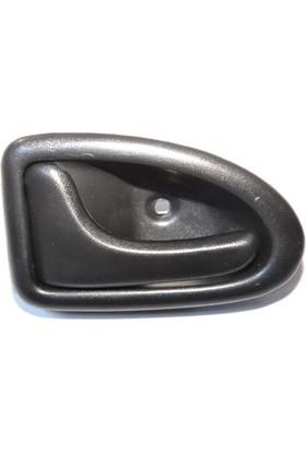 KAYA RENAULT CLIO Ön Kapı Kolu İç 1998 - 2005 (8200667104)