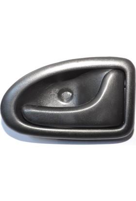 KAYA OPEL MOVANO Ön Kapı Kolu İç 1998 - 2003 (7700830079)