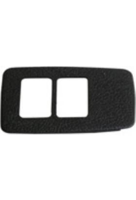 DEKAR FIAT KARTAL Sol Ön Kapı Cam Düğmesi 1993 - 2002
