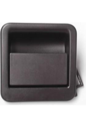 Cey PEUGEOT BOXER Kapı Kolu Dış Ön Sağ Sol Ve Bagaj 1995 - 2002