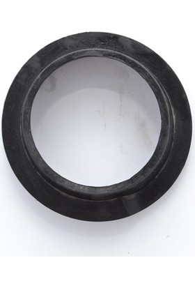 Cey FIAT ŞAHİN Ön Helezon Yayı Üst Plastik 1993 - 2002 (4202351)