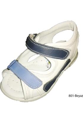 Puledro Kids Kız Çocuk Ayakkabı 14K-TKN007