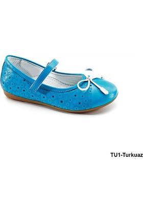 Puledro Kids Kız Çocuk Ayakkabı 15Y-H5504