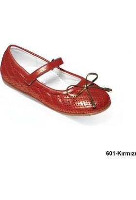 Puledro Kids Kız Çocuk Ayakkabı 15Y-HS5554