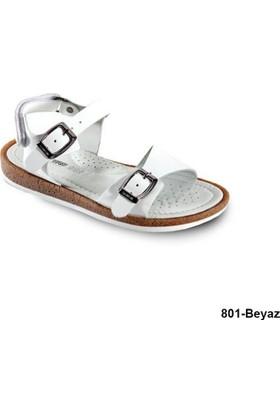 Puledro Kids Kız Çocuk Ayakkabı 15Y-J4302