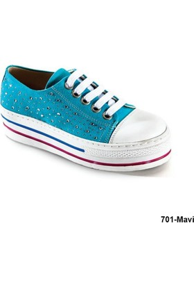 Puledro Kids Kız Çocuk Ayakkabı 15Y-PLD15610