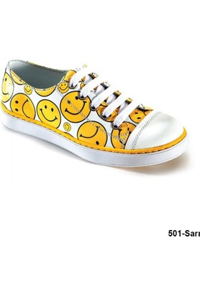Puledro Kids Kız Çocuk Ayakkabı 15Y-PLD1758