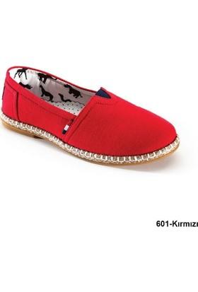 Puledro Kids Kız Çocuk Ayakkabı 15Y-TRNT15800