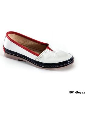 Puledro Kids Kız Çocuk Ayakkabı 15Y-TRNTKAR100