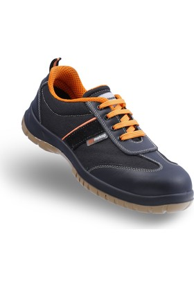 Mekap Jeriko 232-03 İş Ayakkabısı