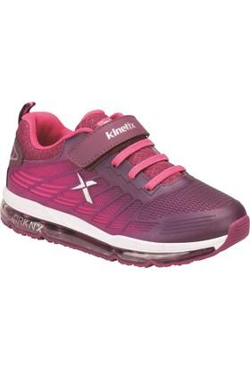 Kinetix 7S Peranix Çocuk Spor Ayakkabı 100272277