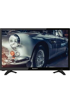 Sunny 20'' 50 Ekran Uydu Alıcılı LED TV