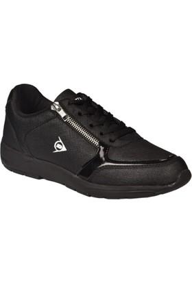 Dunlop 7220606Z Kadın Spor Ayakkabı