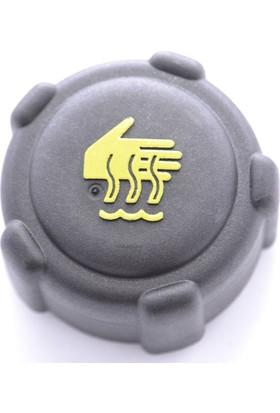Cey RENAULT TWINGO Radyatör Ek Depo Kapağı 1995 - 2002