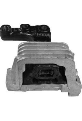 RAPRO PEUGEOT 207 Motor Takoz Sağ 2006 - 2013 (1807AV)