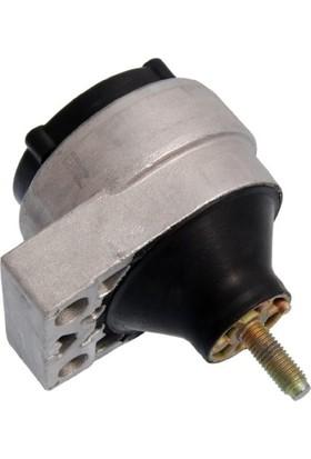 MKS FORD FOCUS Motor Takoz Sağ 1998 - 2002 (YS416038BA)