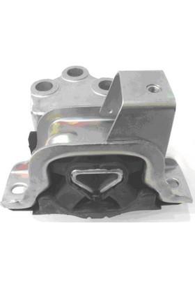 Cey FIAT LINEA Motor Takoz Sağ 2007 - 2015 [ORJINAL] (51813606)
