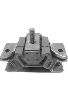 KRB CITROEN JUMPER Motor Takoz Sağ 1993 - 2002