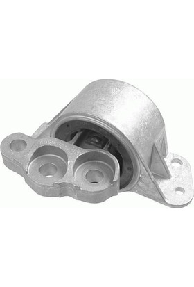 MGA FIAT GPUNTO Motor Takoz Sağ 2005 - 2013 (55703651)