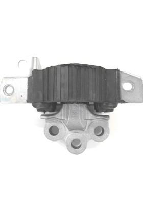 Cey FIAT PUNTO EVO Motor Takoz Sağ 2009 - 2011 [YTT] (55700431)