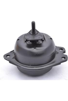 GB RENAULT LAGUNA Motor Takoz Sağ 2001 - 2008 (8200052026)