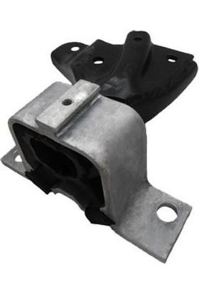 MGA DACIA LOGAN Motor Takoz Sağ 2003 - 2014 (6001547893)