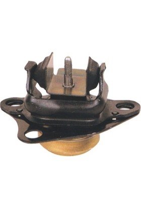 SASİC RENAULT MEGANE SCENIC Motor Takoz Sağ 1999 - 2003