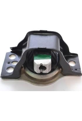 RAPRO RENAULT MEGANE Motor Takoz Sağ 2003 - 2006