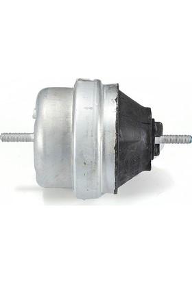 TOPRAN SKODA SUPERB Motor Takoz Sağ 2001 - 2009