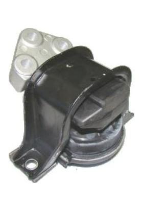 RAPRO CITROEN C3 Motor Takoz Sağ 2002 - 2010 (1839F0)