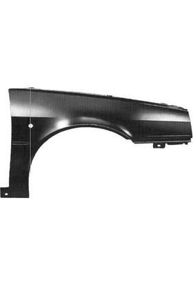 SIMYI FIAT TIPO Ön Çamurluk Sağ 1988 - 2002 (7600233)