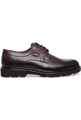 Mercedes Erkek Ayakkabı Myron