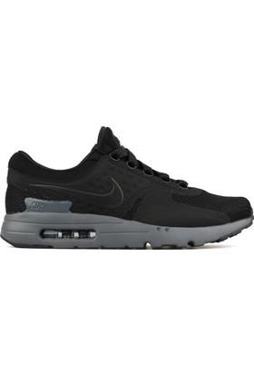 Nike Air Max Erkek Ayakkabı 789695-001
