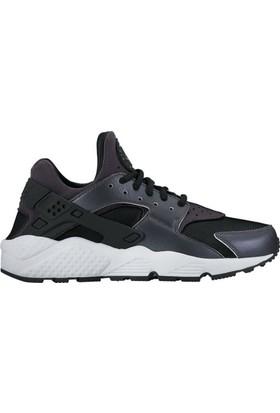 Nike Air Huarache Kadın Ayakkabı 859429-001