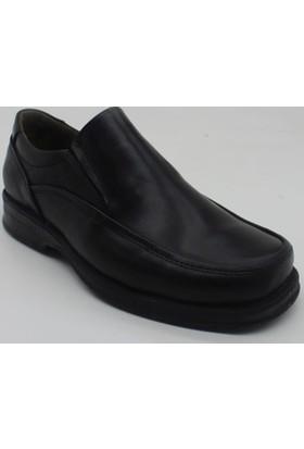 Despina Vandi Tpl Dw912 Küçük Numara Erkek Deri Ayakkabı