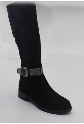 Despina Vandi DW246 Kadın Çizme