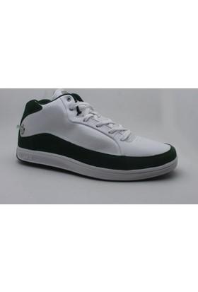 Anta 81221012-3 Erkek Basketbol Ayakkabı